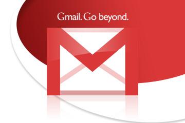 Gmail_3