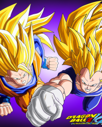 wallpaper_goku_and_vegeta_by_vegeta_ssj3-d4tr0yr