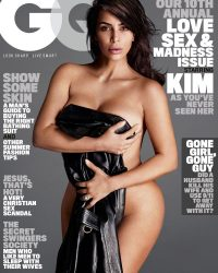 Kim-Kardashian-1-4