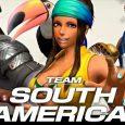 equipo-sudamerica