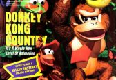 Nintendo-Power-Retro-Magazine