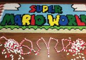 Super-Mario-World-Dominoes