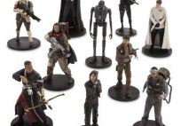 new-rogue-one-toys-13