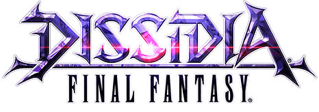 dissidia_final_fantasy_arcade_logo
